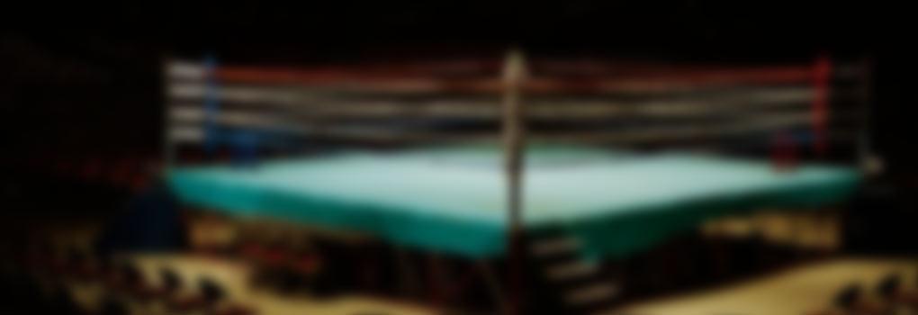 slider-boxing-ring-bg