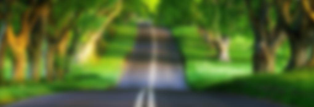 slider-road-bg