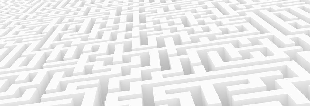 slider-maze-bg-final